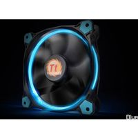 Thermaltake Riing 14 - LED CL-F039