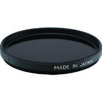 JAPAN DJI Zenmuse X7 Part7 DL/DL-Sレンズ ND16フィルター(DLX D-175176 161-1799(直送品)