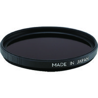 JAPAN DJI Zenmuse X7 Part10 DL/DL-Sレンズ ND128フィルター(D D-175206 161-1802(直送品)