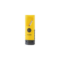 TJMデザイン(タジマ) タジマ ボードカンナ180V45 黄 TBK180-V45 1個 149-4950(直送品)