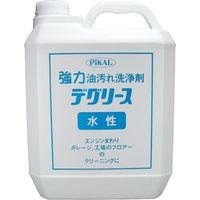 水性デグリース 64580 日本磨料工業(直送品)