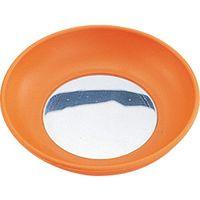 キタコ(KITACO) マグネットディッシュ 674-0900011(直送品)