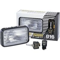 IPF 816 BACK UP LAMP