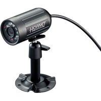 加藤電機 HORNET インターネットカメラ IC-001(直送品)