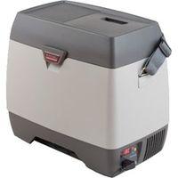 ENGEL デジタルモデル 冷凍・冷蔵・温蔵の3温タイプ MHD14F-DM(直送品)
