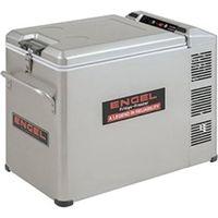 ENGEL プロユースデジタルモデル AC/DC両電源に対応 MT45F-P(直送品)