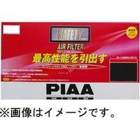 ピア(PIAA) SAFETY エアーフィルター トヨタ車用 PT76(直送品)の画像