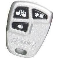 加藤電機 Vシリーズ用着せ替えリモコンケース 6954ヘアライン(直送品)