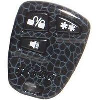 加藤電機 Vシリーズ用着せ替えリモコンケース ス 6958スネーク(直送品)