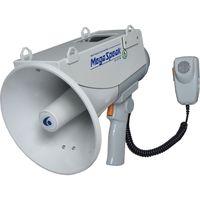 エジソンハードウェア 多言語拡声装置 メガスピーク EH-1611M(直送品)