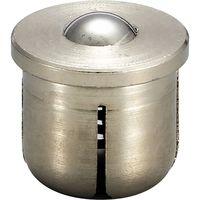 プロスタイルツール(PROSTYLE TOOL) 玉入れオイルカップ 1/4 NBC-02 1箱(100個入)(直送品)