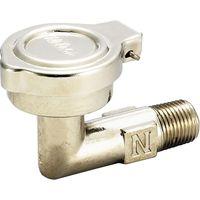 プロスタイルツール(PROSTYLE TOOL) L型オイルカップ 1/8x25 NLO-0125 1個(直送品)