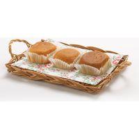 江差福祉会 災害備蓄用パン アルミパック 3食アソート 1セット(3食×20箱入)(直送品)