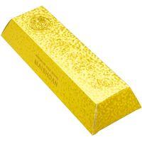 サニーフーズ 金の贈り物 ブレンド米の金賞米 KC53P1778A 1セット(300g×20袋)(直送品)
