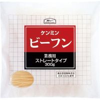 ケンミン食品 業務用ビーフン300g 100021663001 1セット(10個入)(直送品)