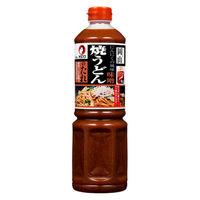 オタフク 焼うどんのたれ(味噌) 1150gボトル 60073927601 1セット(6本入)(直送品)