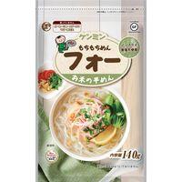 ケンミン食品 フォー140g 300042032701 1セット(30個入)(直送品)
