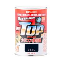油性トップガード ナスコン 0.4L #00017645101004 カンペハピオ(直送品)
