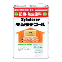キシラデコール カラレス 3.4L #00017670080000 カンペハピオ(直送品)