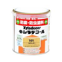 キシラデコール カラレス 0.7L #00017670060000 カンペハピオ(直送品)