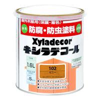 キシラデコール ピニー 1.6L #00017670120000 カンペハピオ(直送品)