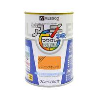 アレスアーチ バーニングオレンジ 0.5L #00227652251005 カンペハピオ(直送品)