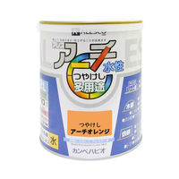 アレスアーチ アーチオレンジ 2L #00227652691020 カンペハピオ(直送品)