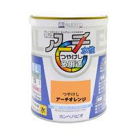 アレスアーチ アーチオレンジ 1L #00227652691010 カンペハピオ(直送品)