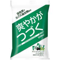 【アウトレット】キンカン スマチャ! クリアブレスキャンディ 1袋(500g)