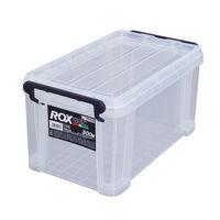 ROX ロックス 300M【幅20×奥行35×高さ18cm】