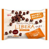 チョコレート効果 大袋の画像