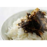 福さ屋 めんたい辛子高菜130g 1ケース(20入り)(直送品)