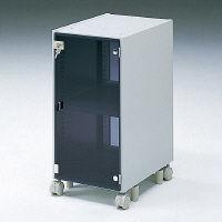 サンワサプライ CPUボックス 幅330×奥行450×高さ671mm CAI-CP7N 1台 (直送品)