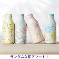 【春夏】ムーギー375g 48缶