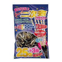 カネコ グレート2次会クラッカー NJ-28 1パック28個入 (直送品)