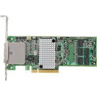 Lenovo ServeRAIDーM5120 コントローラー 81Y4478 1個  (直送品)