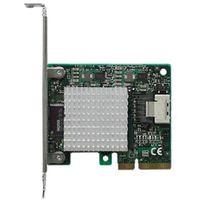Lenovo ServeRAIDーH1110 アダプター 81Y4492 1個  (直送品)