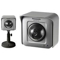 パナソニック ネットワークカメラ(屋外タイプ) BB-SW172A 1個  (直送品)