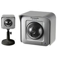パナソニック HDネットワークカメラ(屋外・メガピクセルタイプ) BB-SW175A 1個  (直送品)
