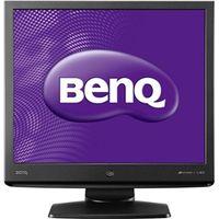 BenQ 19型LCDスクエアモニター BL912  BL912 1台  (直送品)