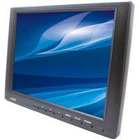 エーディテクノ 10.4型HDMI端子搭載壁掛け用液晶モニター CL1045N 1台  (直送品)