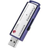 アンチウイルスUSBメモリ4GB 1年版