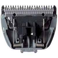パナソニック ヘアーカッター刃 ER9103 1台  (直送品)