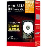 MQ01ABF032BOX  (直送品)