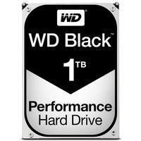 WESTERN DIGITAL 3.5インチ内蔵HDD 1TB SATA6.0Gb/s 7200rpm 64MB WD1003FZEX 1台  (直送品)