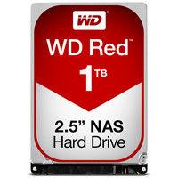 2.5インチ内蔵HDD 1TB SATA6.0Gb/s Intellipower 16MB 9.5mm厚 WD10JFCX  (直送品)