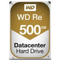 WD5003ABYZ  (直送品)