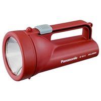 パナソニック パナソニック ハロゲン強力ライト(単1電池4個用) BF-BS10K