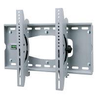 サンワサプライ 液晶・プラズマテレビ対応壁掛け金具 CR-PLKG5 1台 (直送品)