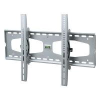 サンワサプライ 液晶・プラズマテレビ対応壁掛け金具 CR-PLKG6 1台 (直送品)
